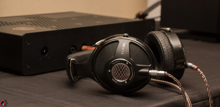 Focal Launches Flagship Headphone at The Source A/V