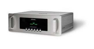 PH9 Phono Preamplifier