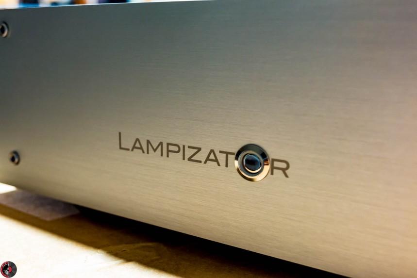Review: LampizatOr Atlantic DAC