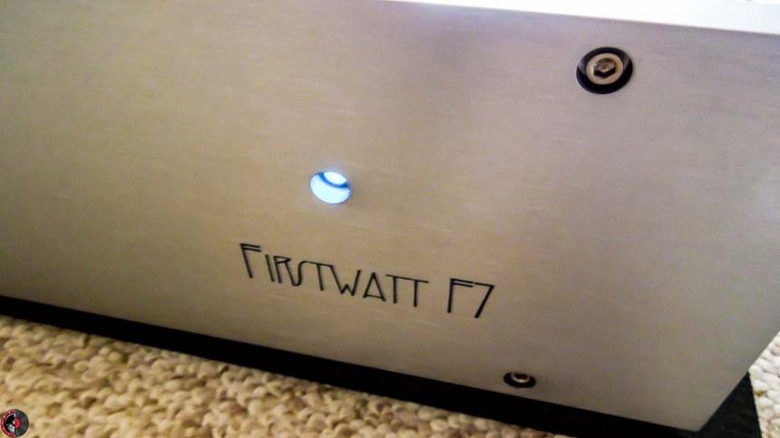 First-Watt-1159
