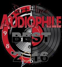 best-2016