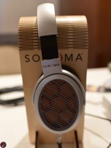 rmaf-sonoma-2729