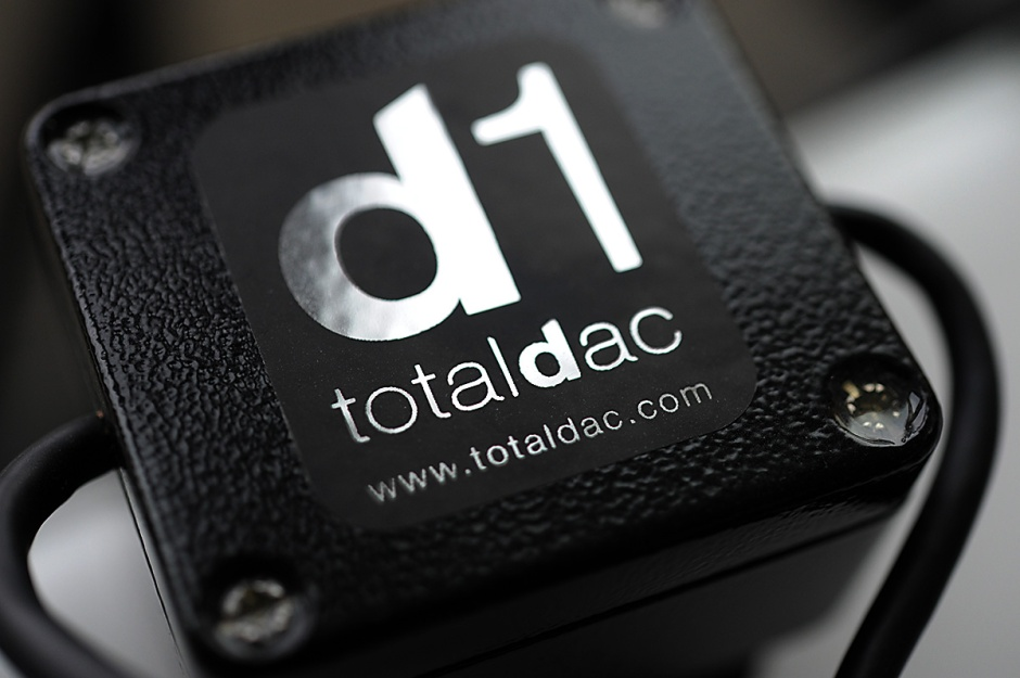 totaldac-reclocker