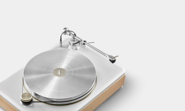 turntable_natural_overhead-angle