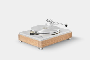 turntable_natural_right-bare