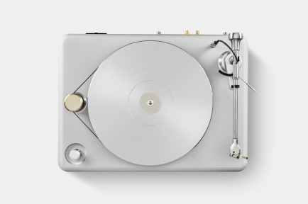 turntable_natural_top-bare