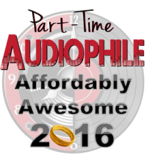 affordable-2016