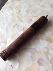 cigar36