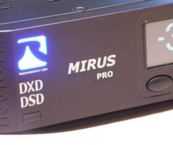 rl-mirus-pro-1010144-600x506