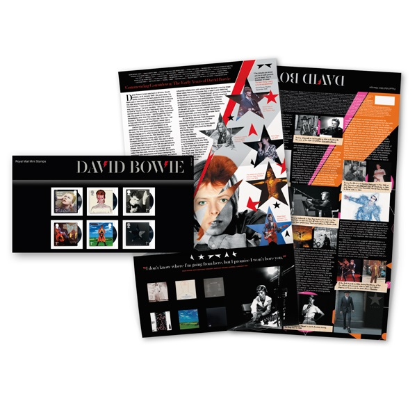bowie_pres_pack-600x600