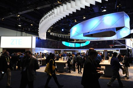 ces-day-two14
