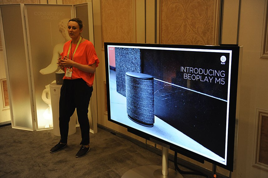 ces-day-two16