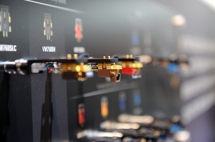 ces-day-two4