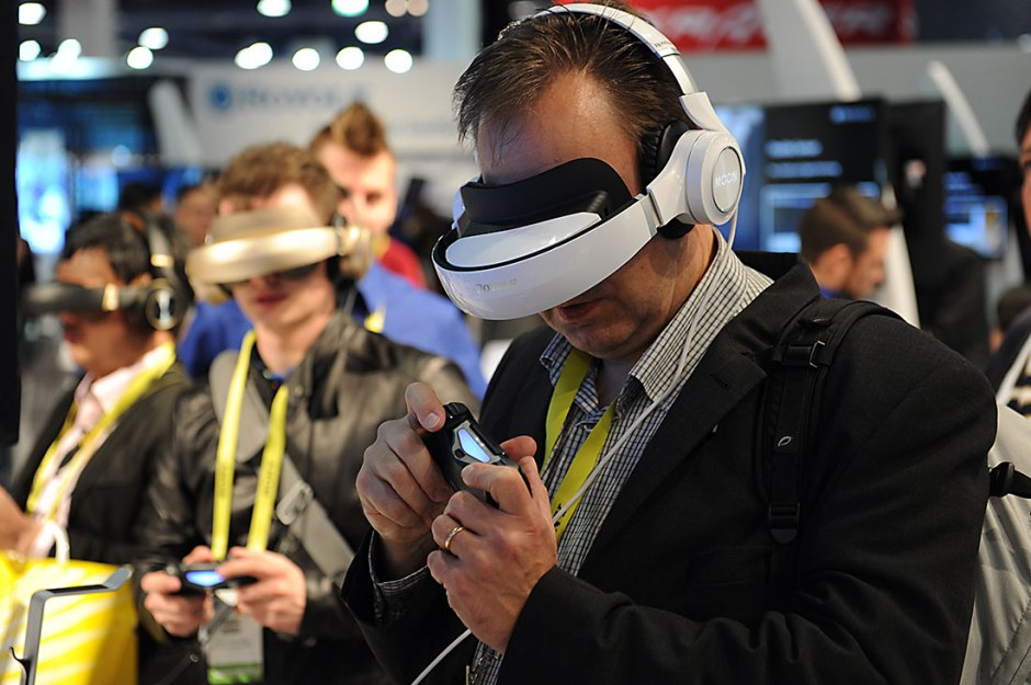 ces-day-two7