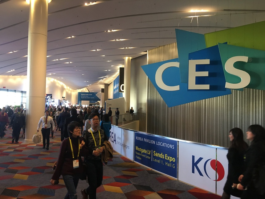 CES 2017: Day One– new Chord Hugo 2, DeVore Fidelity, PS Audio speakers, Burwell & Sons go affordable