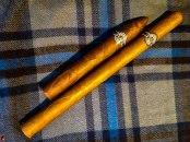 cigar-smoking-jacket-6