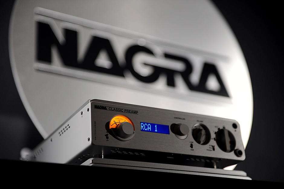 nagra-1