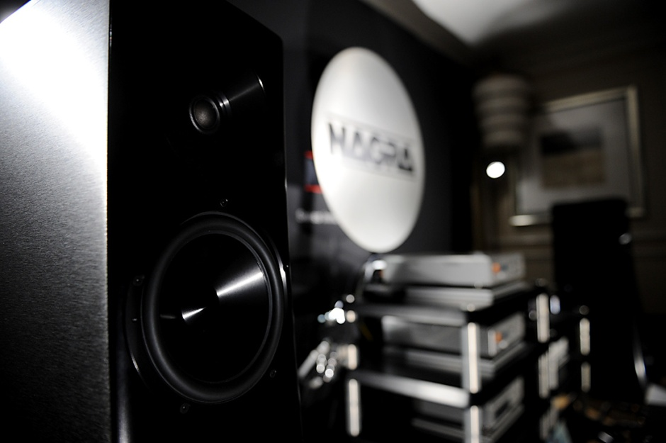 nagra-3