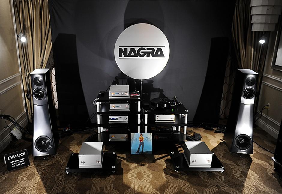nagra-4