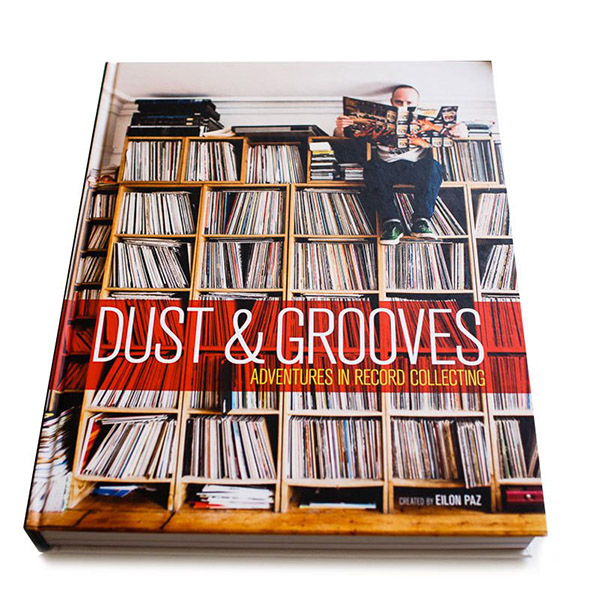dustngrooves