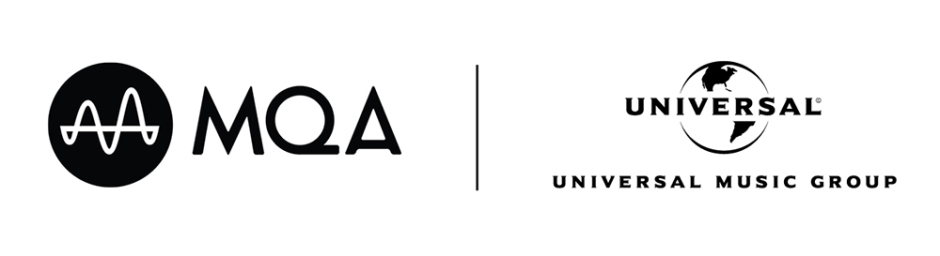 MQA and Universal Music Group announce multi-year deal
