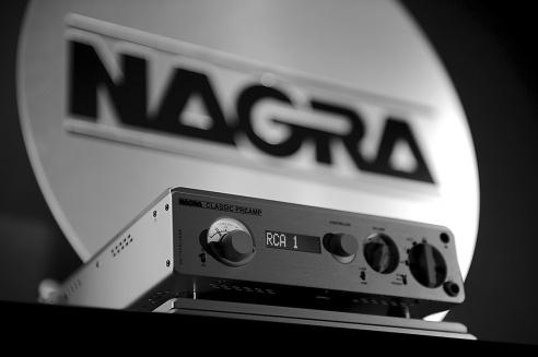 nagra-bw