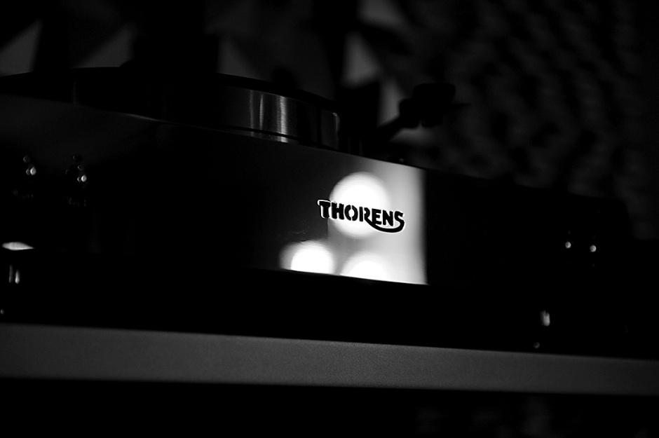 thorens-tt-bw