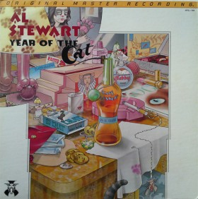 year-of-the-cat