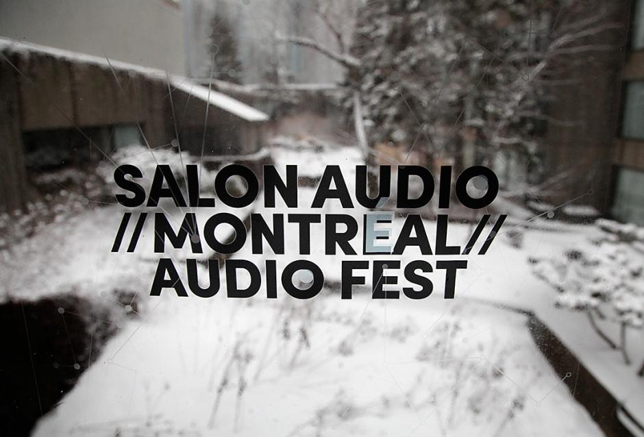 Salon-Montreal-Day-Three-11