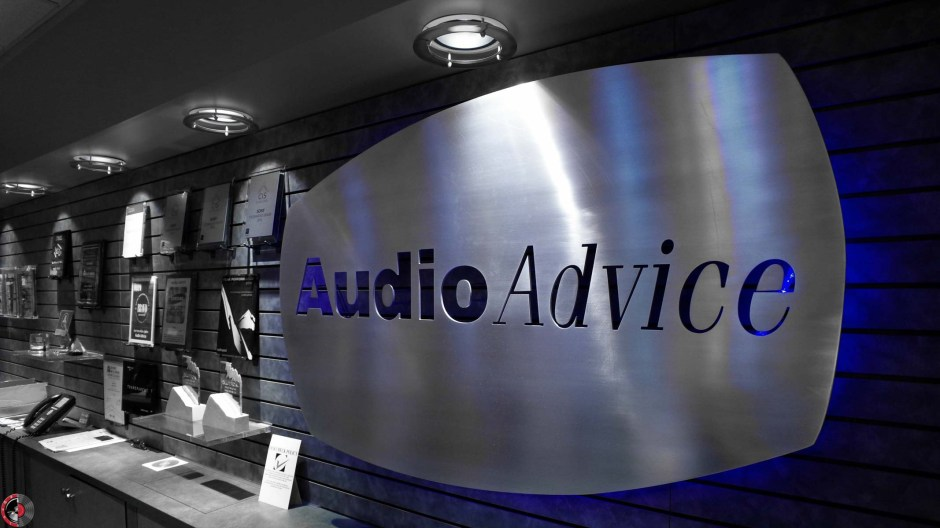 Audio Advice: A Continuation of Significance, Part 3