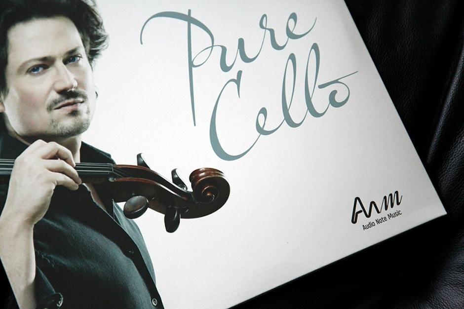Pure-Cello1