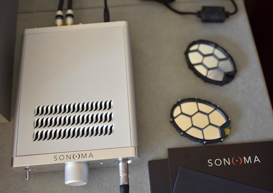 Sonoma5