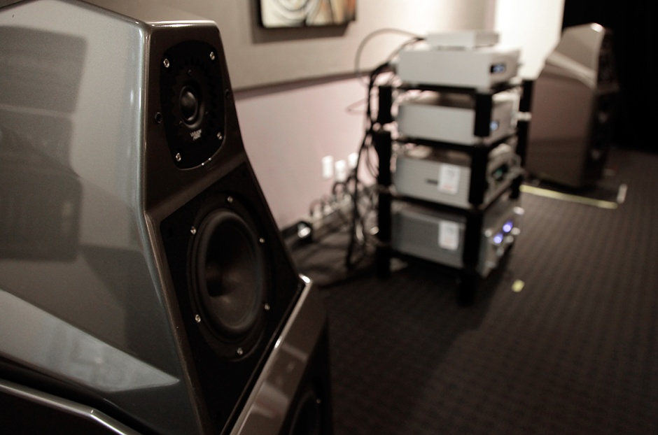 Sound-Room-13