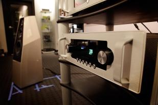 Sound-Room-4