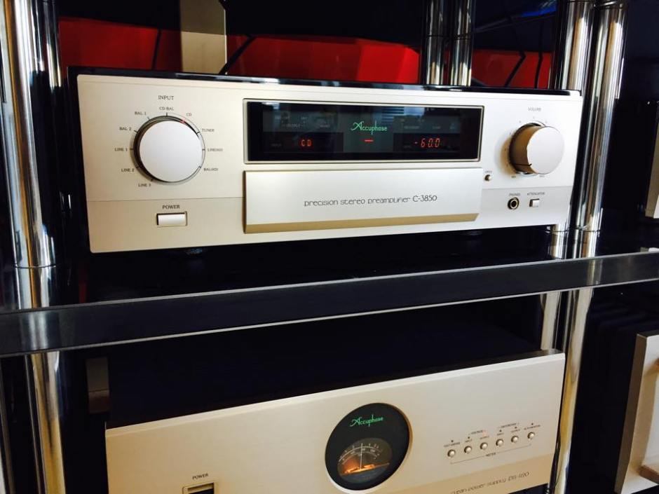Accuphase-Element-6