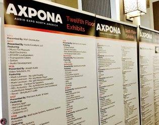 AXPONA-Wrap-201