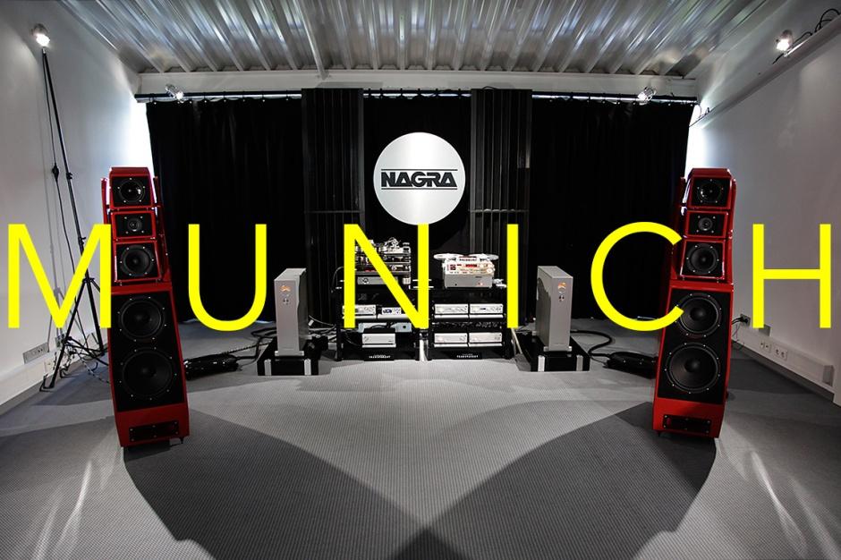 Nagra-Wilson-Kronos-Munich-FEATURE