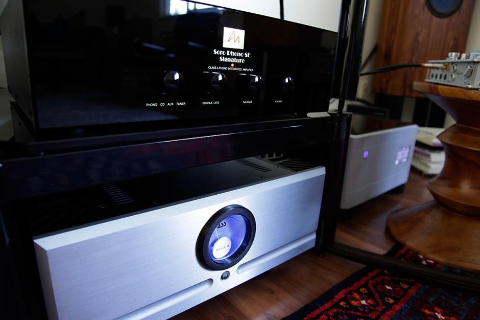 PS-Audio-P10-5
