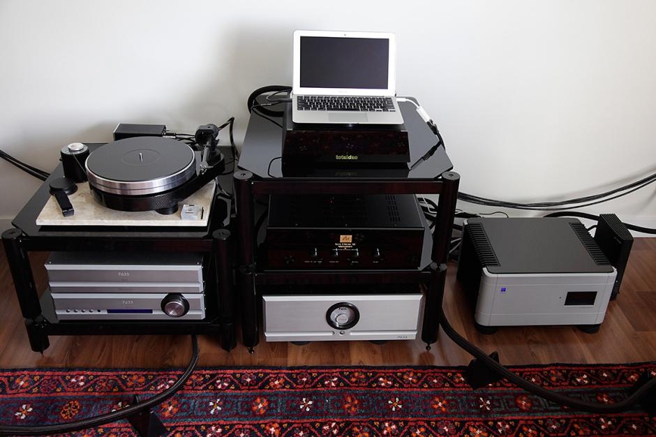 PS-Audio-P10-6