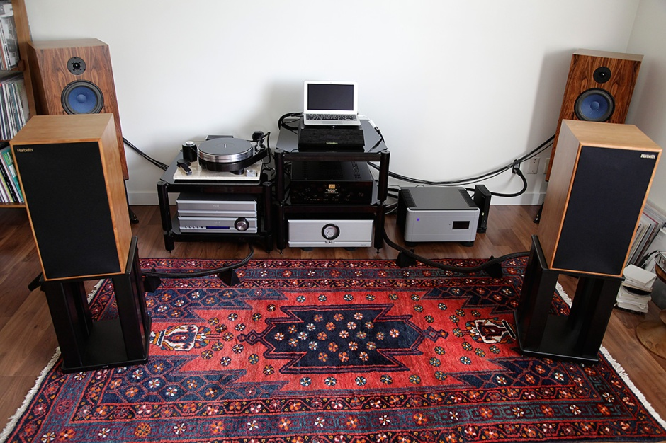 PS-Audio-P10-7