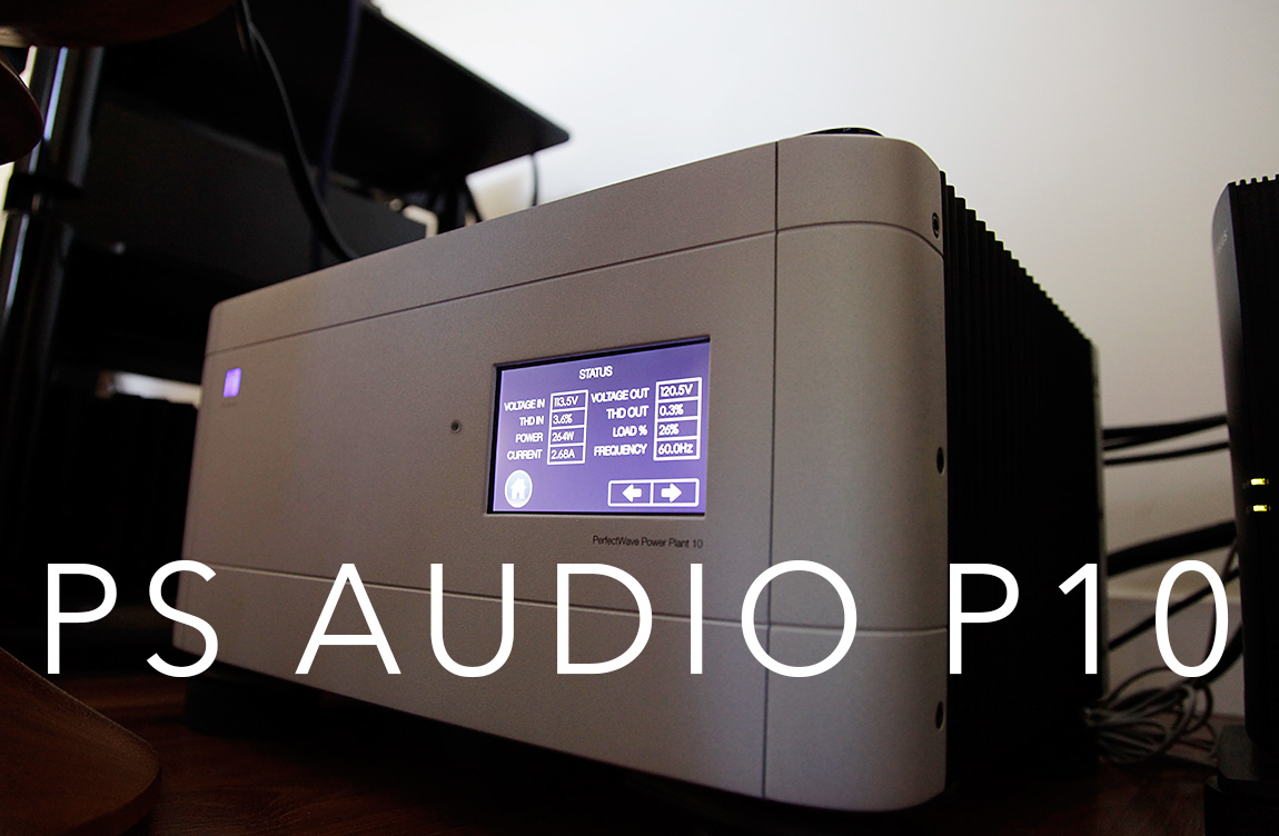 Ac Power Hd Media Park Higher Functionalities In Electronic Modules Powerguru Lately