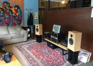 Soundhounds-2