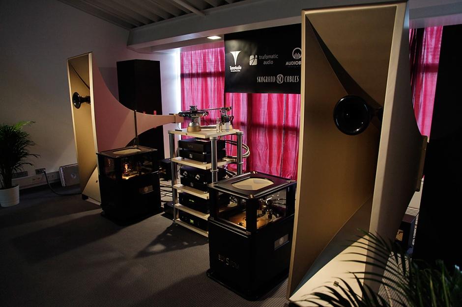 TuneAudio-Munich-9