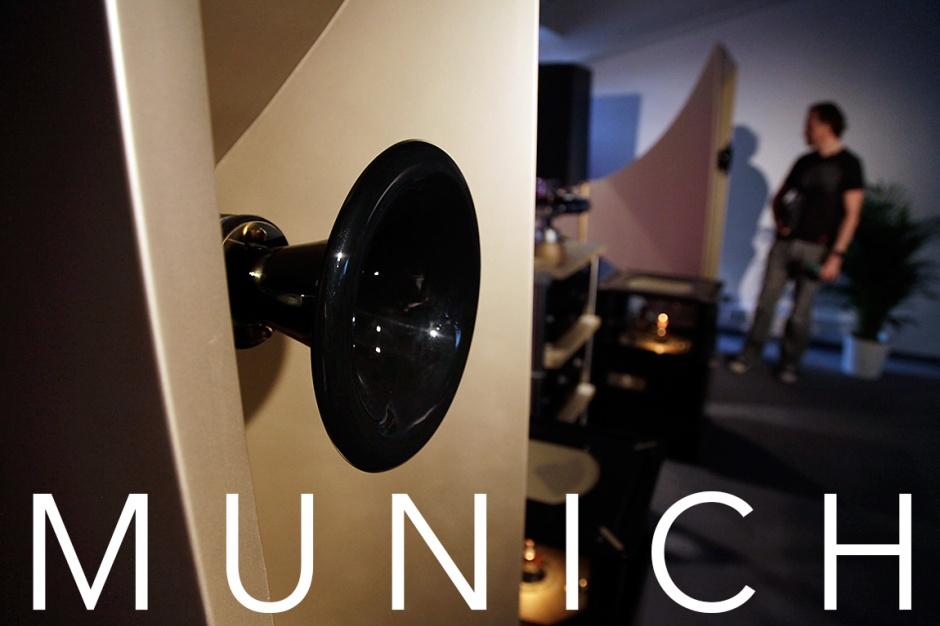 TuneAudio-Munich-Featured