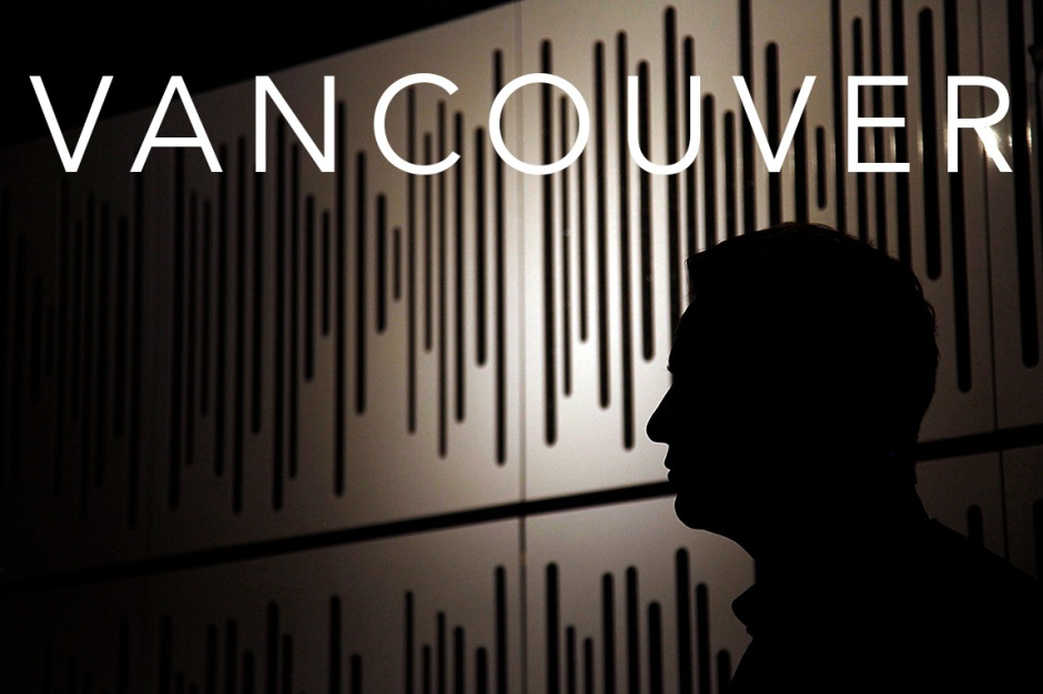 Vancouver-_Audio-Festival-SAT-Featured