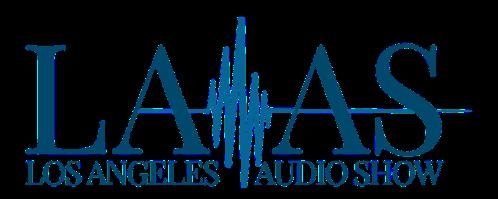 LA Audio Show 2017: Zesto's tubes shine in the spotlight
