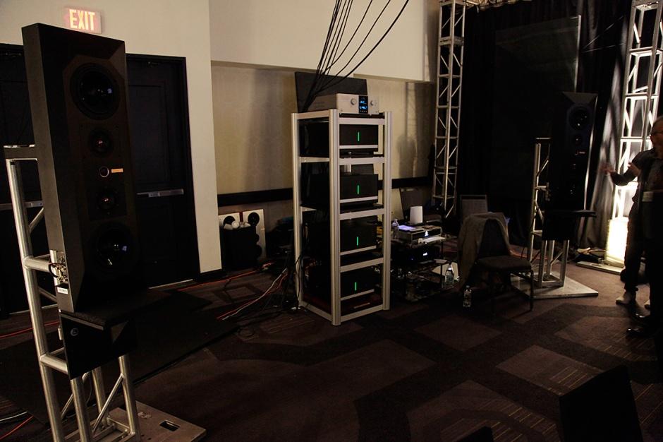 Starke-Sound-LAAS-2