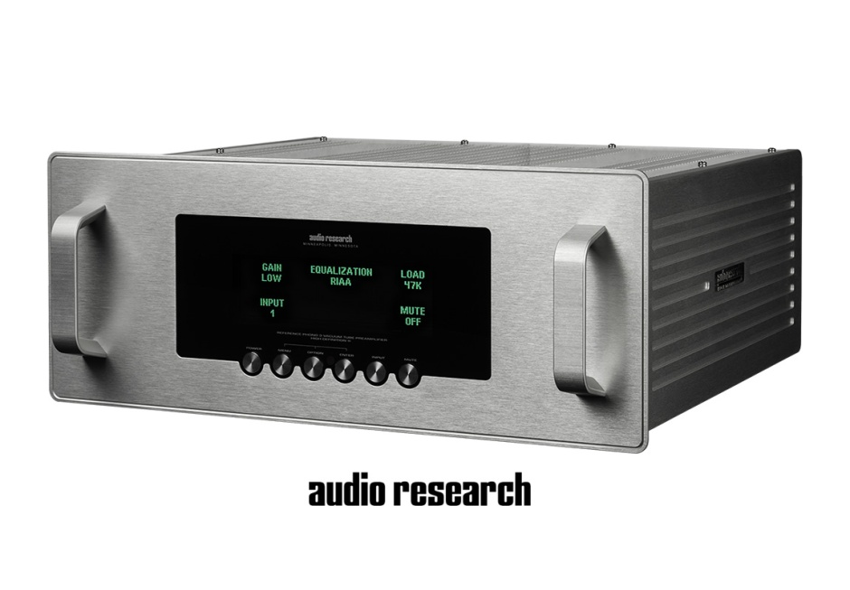 Audio-Research-Reference3-11