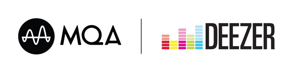 MQA and Deezer announce partnership